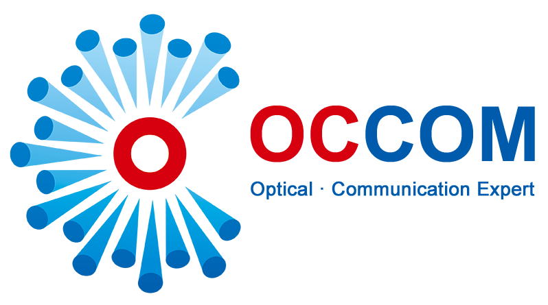 Outage Notice - OCCOM | Best Google Review ISP