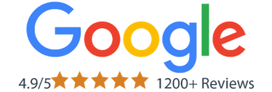 //occom.com.au/wp-content/uploads/2021/03/occom-google-review-1.png